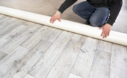 pavimento-em-pvc-per-designs-effetto-legno